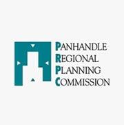 PRPC_logo1
