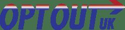 OptOut UK Logo