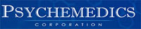 eSign Genie Customer - Psychemedics