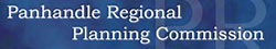 eSign Genie Customer - Panhandle Regional Planning Commission