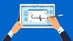 benefits of e signature | benefits of electronic signature