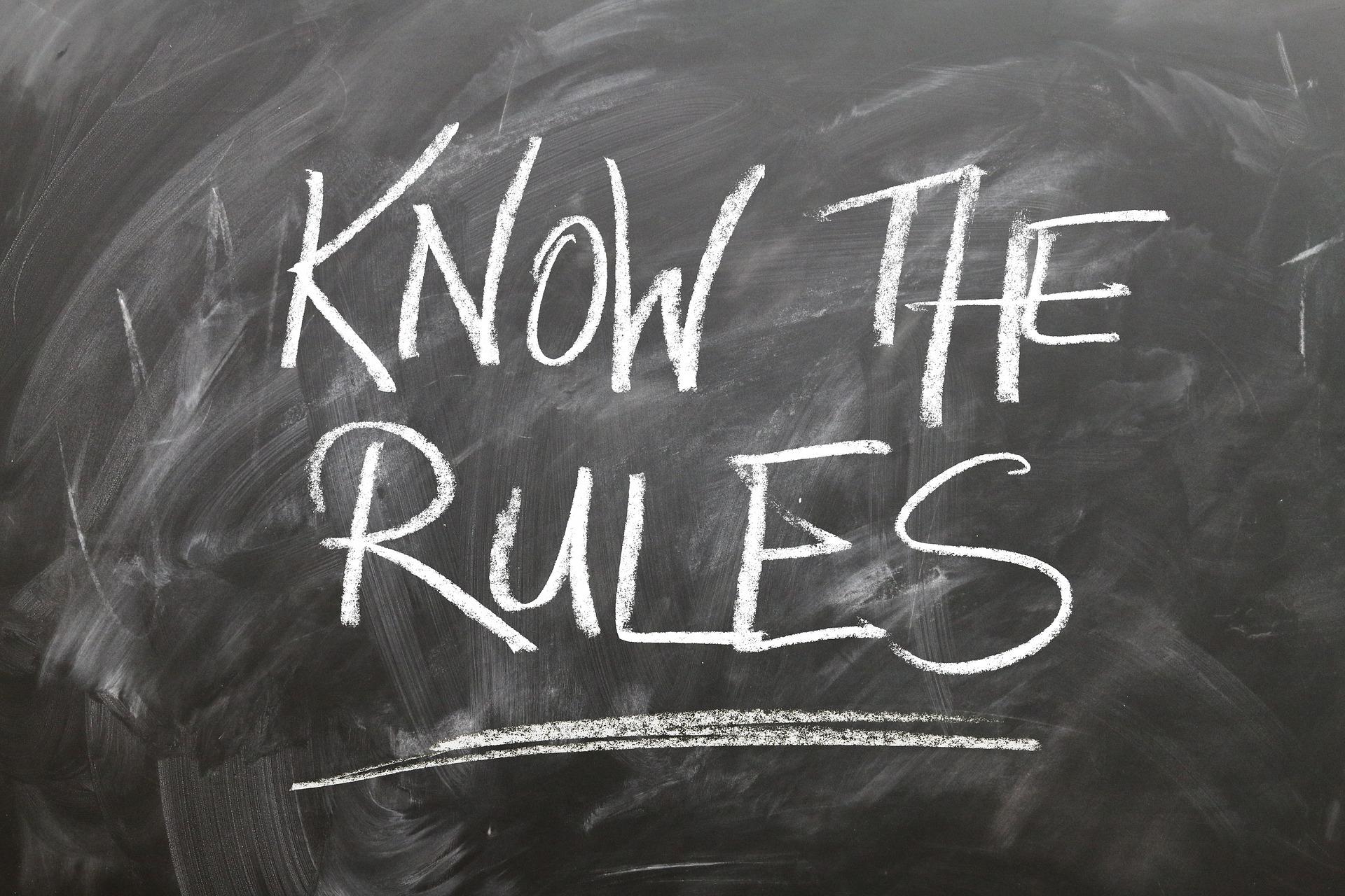 eIDAS compliance and regulations