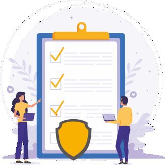 electronic signature | e signature check img