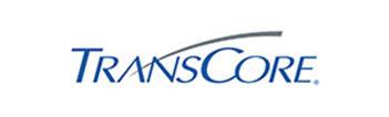 Transcore Logo