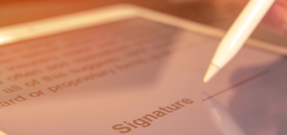 5 Important Points You Need to Know Before Using eSign