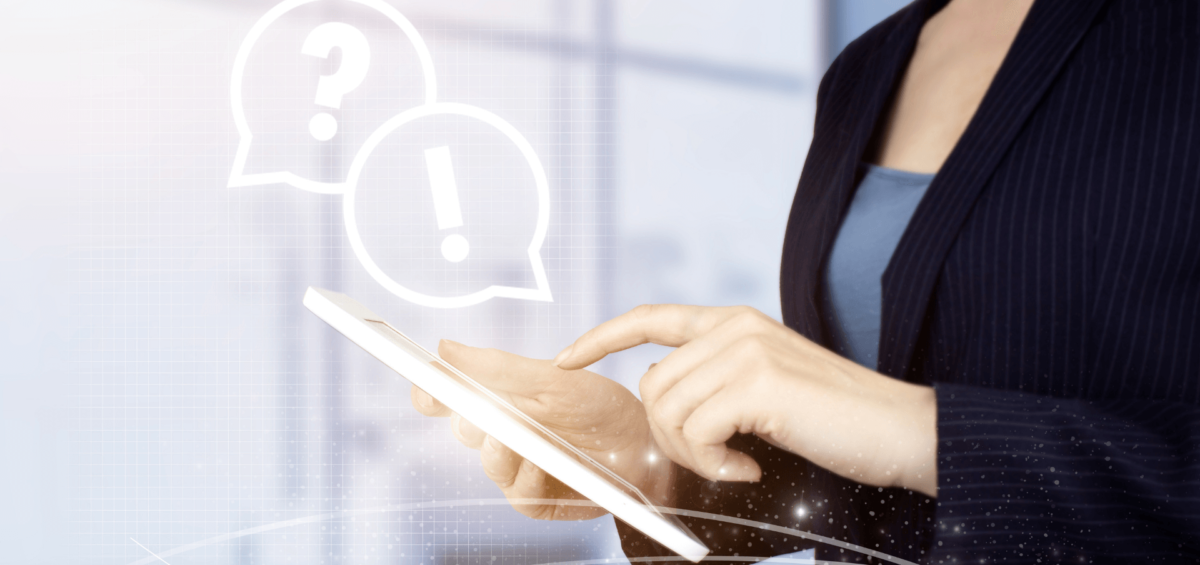 Get Answers Now! The Most Common FAQs About Computer Signatures