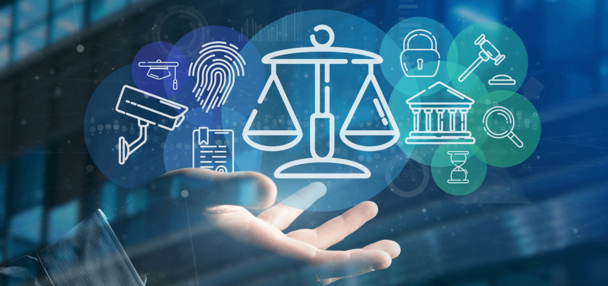 Are Electronic Signatures Legally Binding? Everything You Need to Know