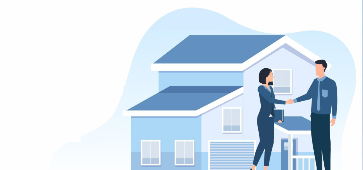 Top 5 Reasons Why Real Estate Need Electronic Signatures