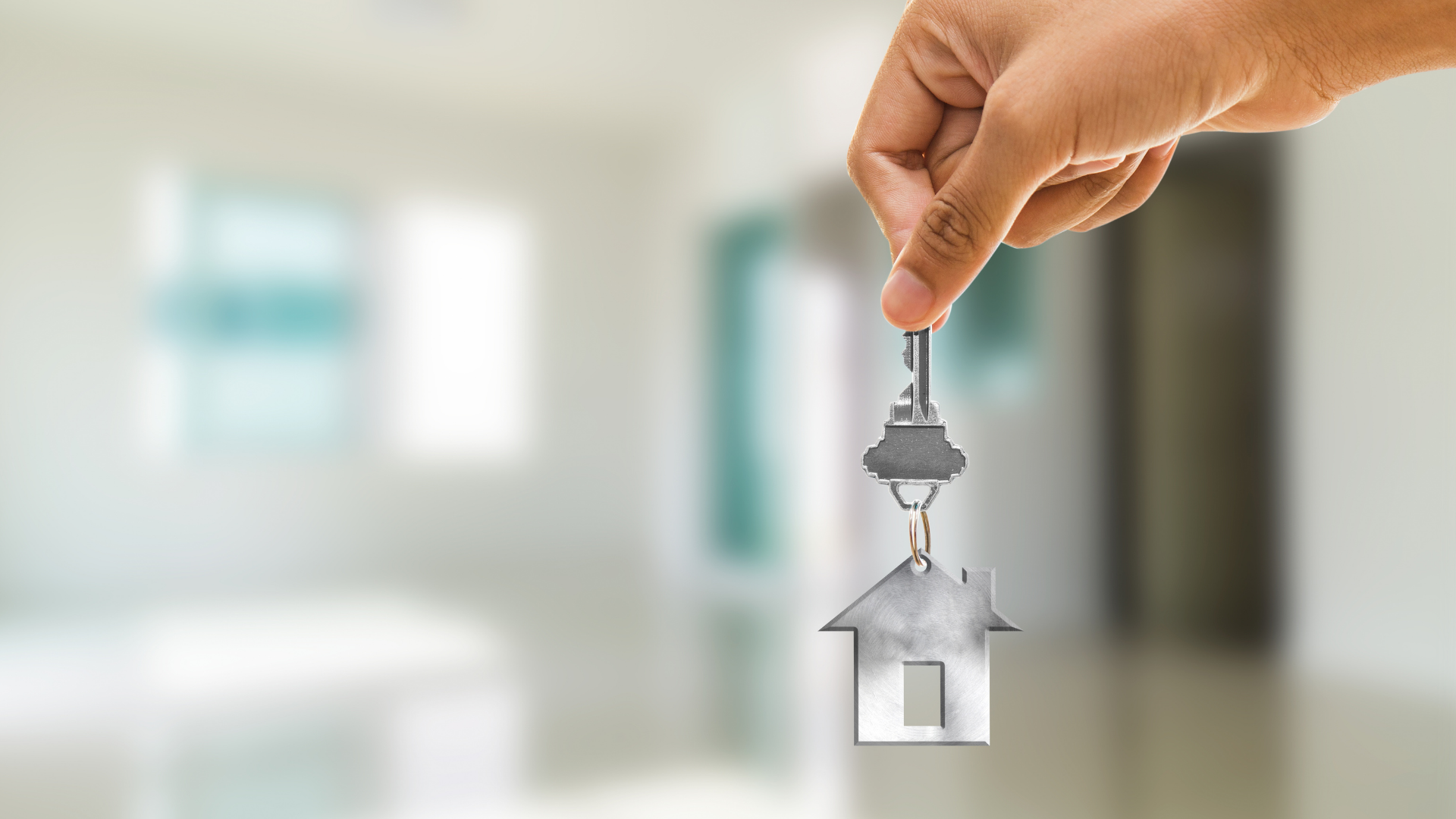 Benefits of Signing Rental Agreements Online: eSignature Solution for Property Managers