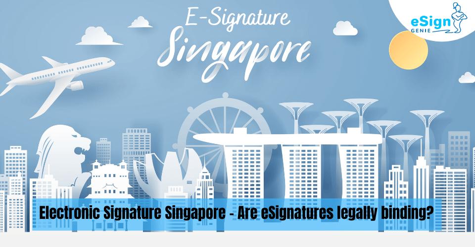 Electronic-Signature-Singapore