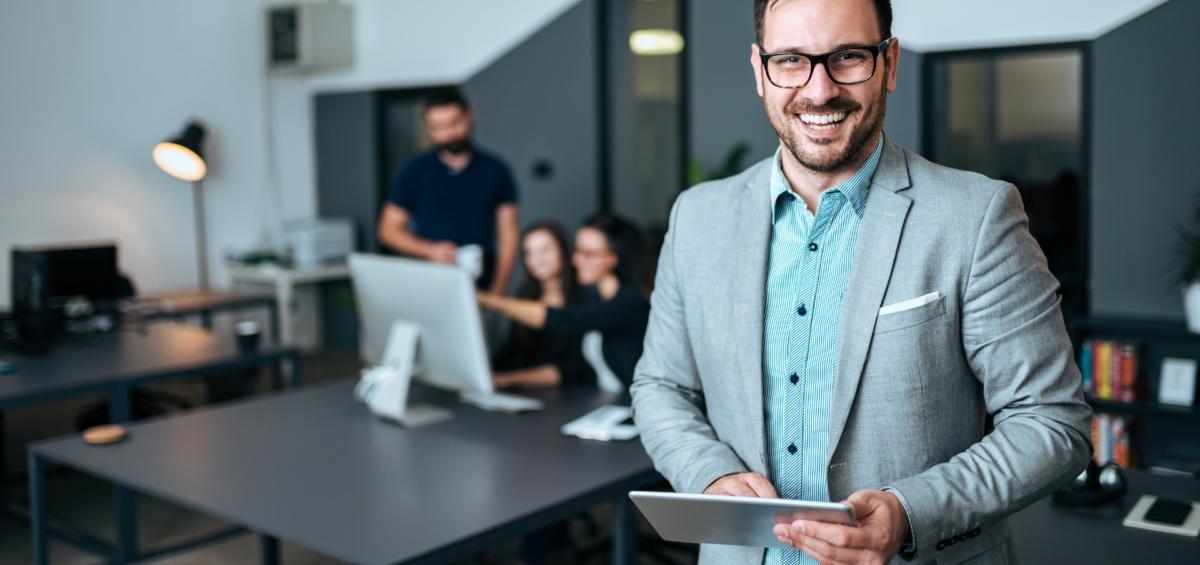 e-signatures open new doors for sales teams