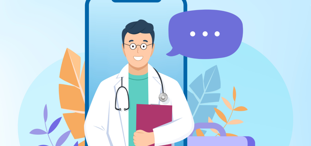 How Digital Signatures Ease Health Information Manager's Burdens