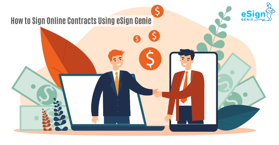 Online-contracts-signing