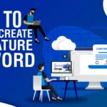 Need to create signatures in Word? Learn how to sign a Word document using this helpful guide, plus get some expert insight on eSign apps!