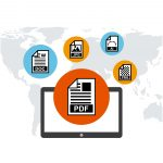 Sign pdf   sign pdf online format