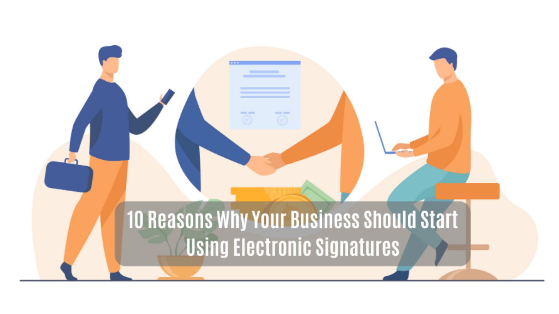 start-using-electronic-signatures