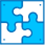 Image of a puzzle piece. Enable a HIPAA Compliant Electronic Signature Solution with eSign Genie and generate HIPAA electronic signatures quickly and easily.