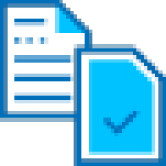 e signature software | Digital Signature software reusable template