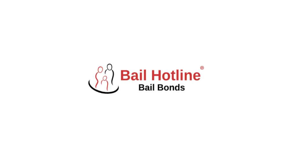 Bail-logo-case-study1