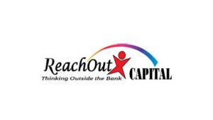 Reachout-feature