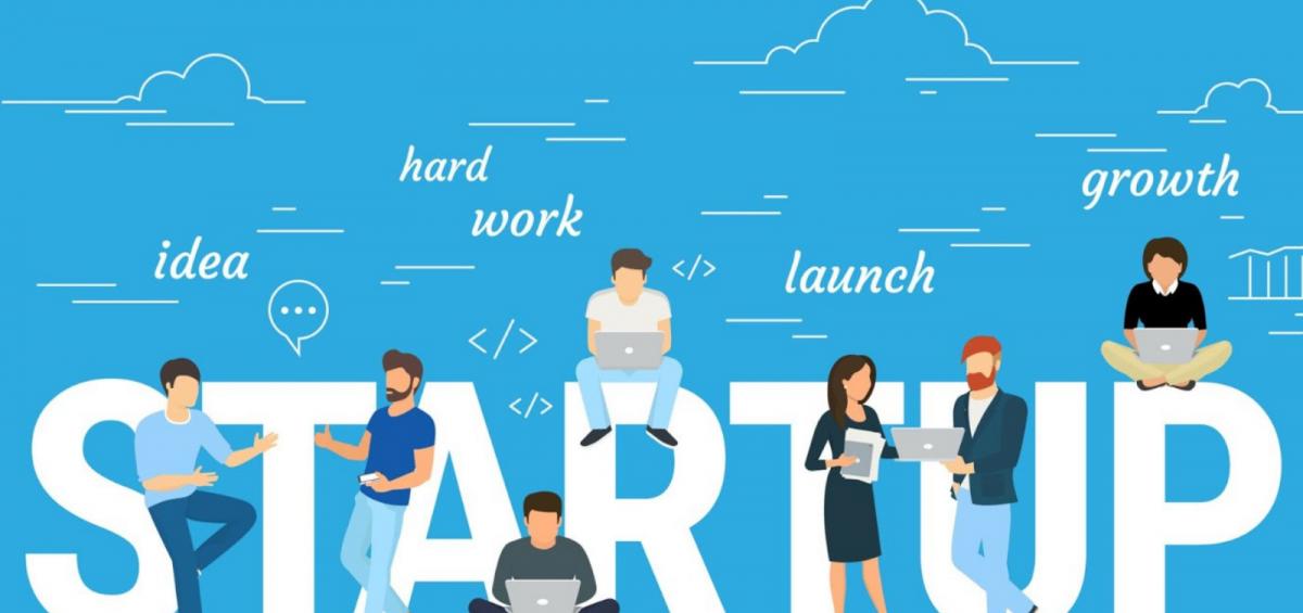 eSignature-startup