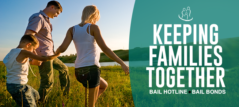 keeping-families-together