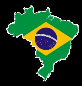 Brazil Electronic Signatures Legality