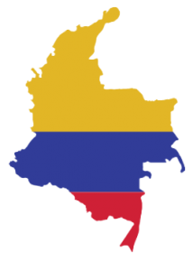 Colombia Electronic Signatures Legality