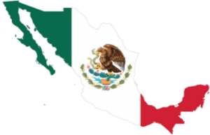 Mexico Electronic Signatures Legality