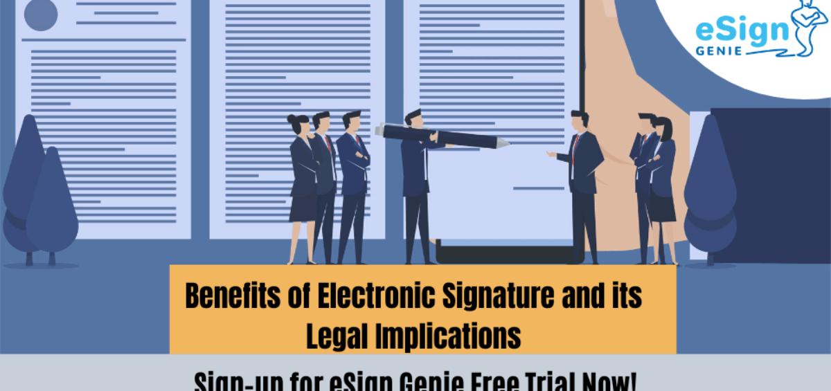Benefits-of-Electronic-Signature-e-feature-image